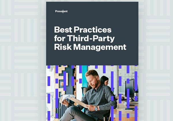 Featured resource best practices six steps