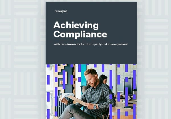 Featured resource compliance white paper